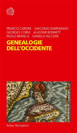 Genealogie dell'Occidente