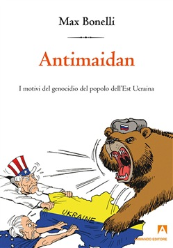 Antimaidan