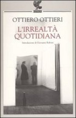 L'irrealtà quotidiana