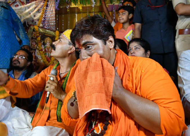 http://navbharattimes.indiatimes.com/