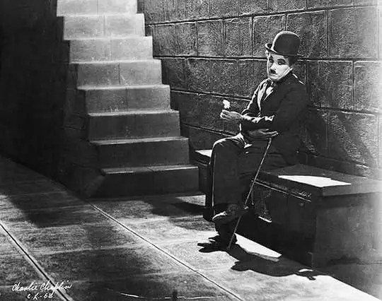 Charlie Chaplin birthday: best quotes and history of world famous iconic actor comedian charlie chaplin | Samayam Tamil Photogallery