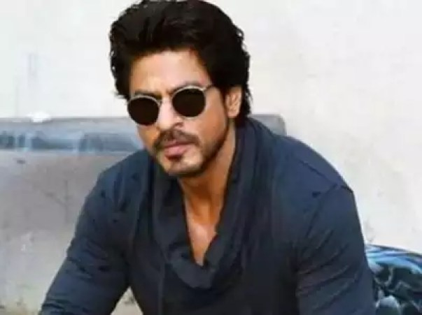 Image result for शाहरुख खान