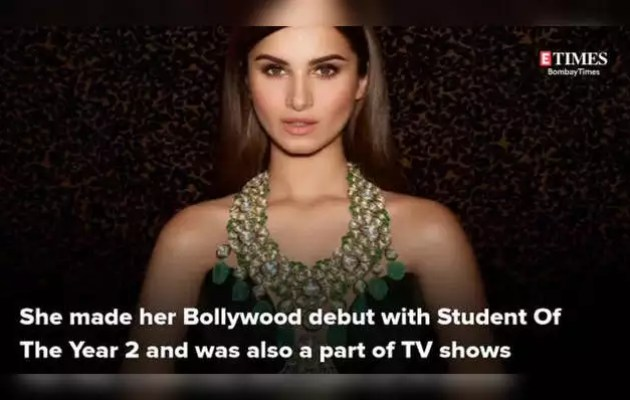 Find out what Tara Sutaria's connection to John Abraham is