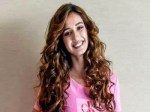 Disha Patani photo with her pet: Did you miss this cute pick of Disha Patani? – disha patani shares adorable photo with her pet dog