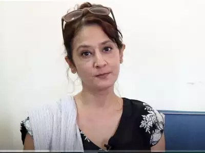 salman khan: Salman's heroine Pooja Dadwal signs film, will start shooting soon – salman khans film veergati heroine pooja dadwal signs comeback movie shooting starts soon