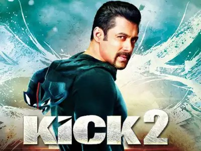 Kick 2 release date: know when will release Salman Khan's 'Kick 2' – know the release date of salman khans kick 2