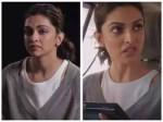 Deepika Padukone: Deepika Padukone did sting operation on acid, shocking Aaya result – chhapaak actress deepika padukone conducts sting operation on acid sale in market