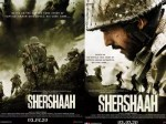shershaah first look: first look of shershah on siddharth malhotra's birthday – watch first look of siddharth malhotra starrer shershaah