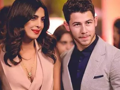 priyanka chopra nick jonas: priyanka chopra opened secret, why it took 10 years to decide to date nick jones – know why did priyanka chopra decide to date nick jonas