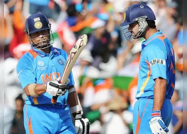 Fastest 12 thousand runs in ODIs