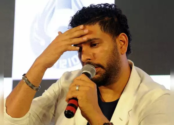 'Raina was Dhoni's favorite player'