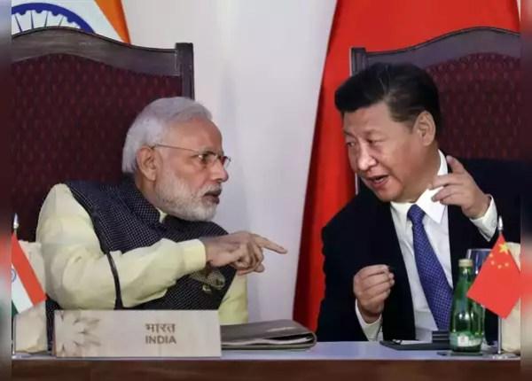 सरकार ने मांगी चीनी आयात की विस्तृत जानकारी