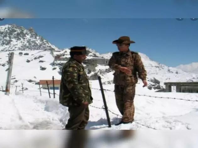 अमेरिका का दावा, चीन ने 15 जून को ही बना लिया था भारतीय सैनिकों पर हमले का प्लान