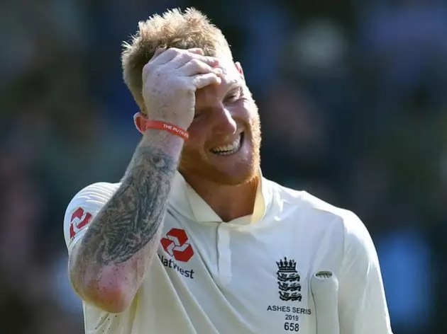 India will be invincible if Stokes is an all-rounder