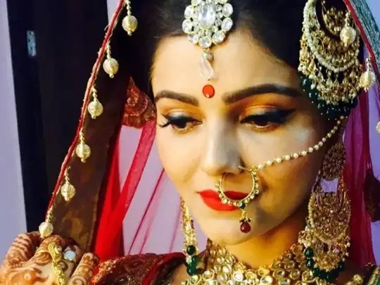 Dulhan Ka Makeup Bridal Tips In