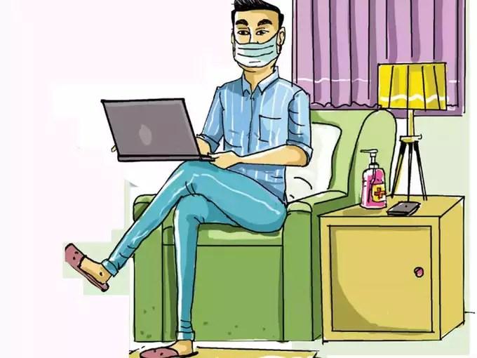 home-quarantine-3