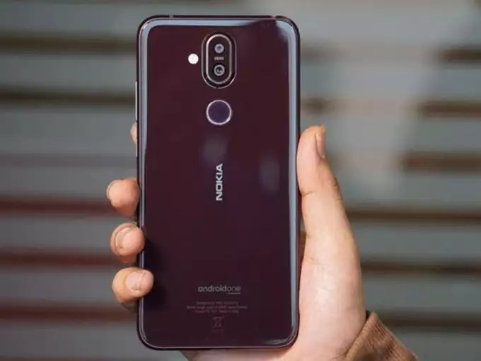 Nokia 2.4 launch Price Specifications