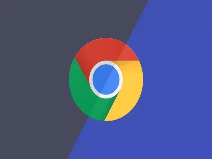Google chrome stop working on windows 7 1