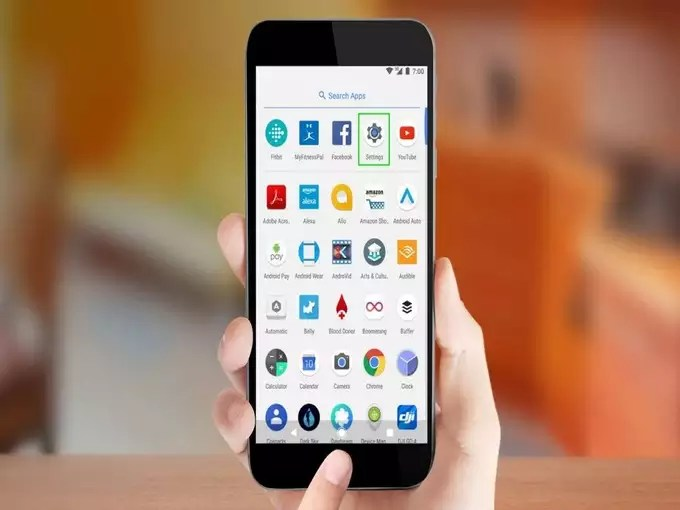 How To Make Android Phone Faster 1
