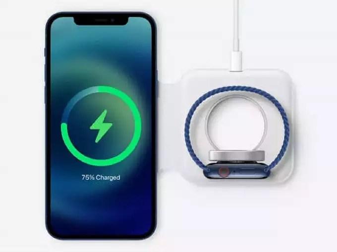 Discount On iPhone 12 mini in Amazon Sale 2