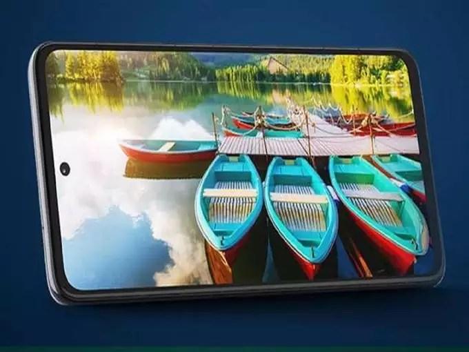 Motorola New Mobile Motorola Capri Plus Specs 2