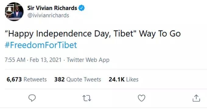 -freedom-for-tibet