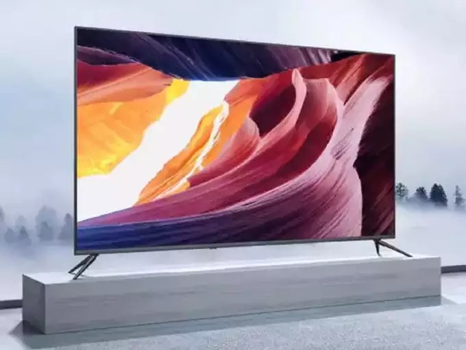 Flipkart TV Days sale heavy Discount offers 3