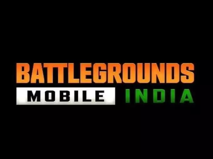 Battlegrounds Mobile India Launch Date Format 2