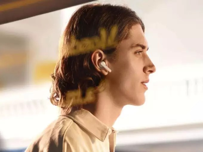 Oppo Enco Free 2 TWS Earbuds Launch Price Specs