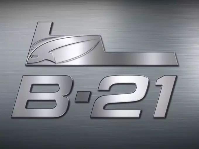 -b-21-21-