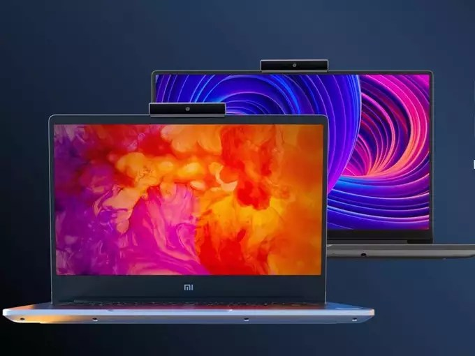 Discount Offers On Laptop Tablet In Flipkart Sale 2