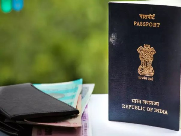 keep these important things in mind if you lose your passport