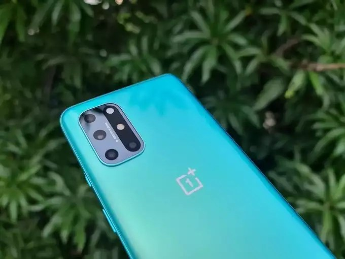 OnePlus Nord 2 5G Launch Date Price Specs India 2