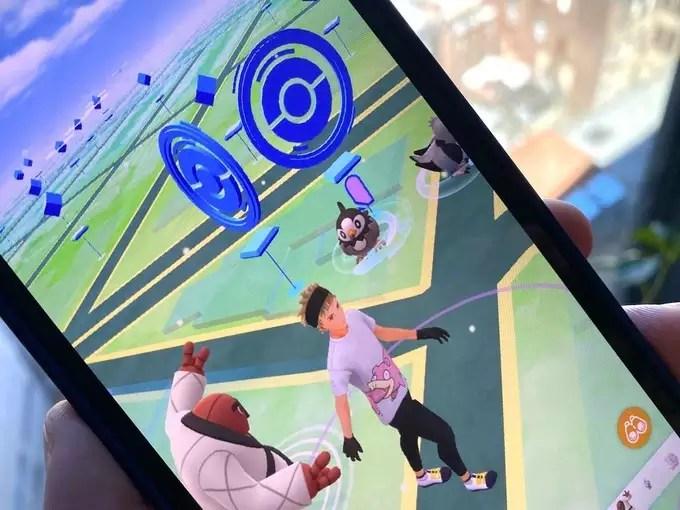 Pokemon Go Fest 2021 Full Details 3