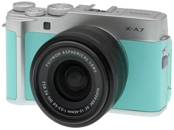 Best DSLR Camera Under 50K On Amazon Flipkart Canon Nikon 3