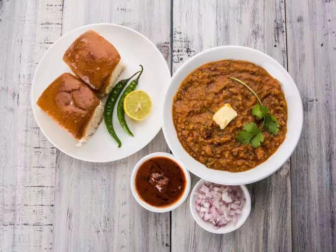 pav-bhaji-pune