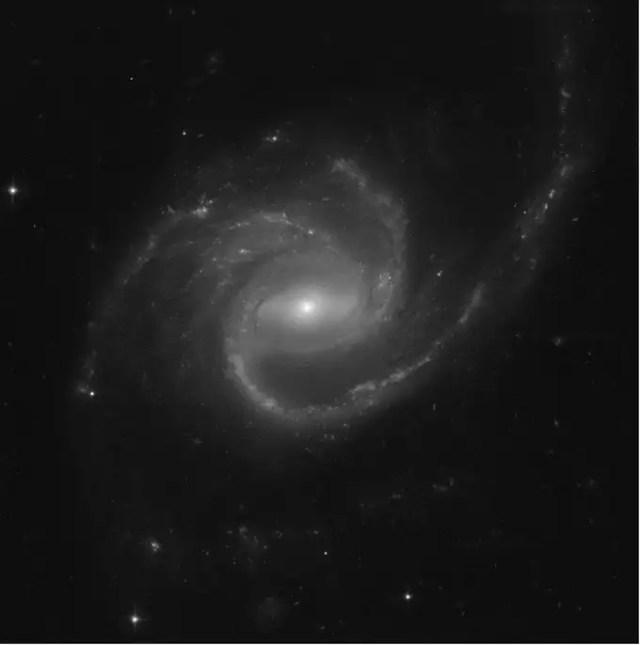 Nasa Hubble 02