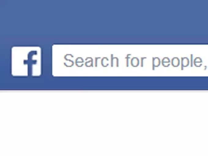 Search Anything On Facebook Follow These Tips Tricks 3