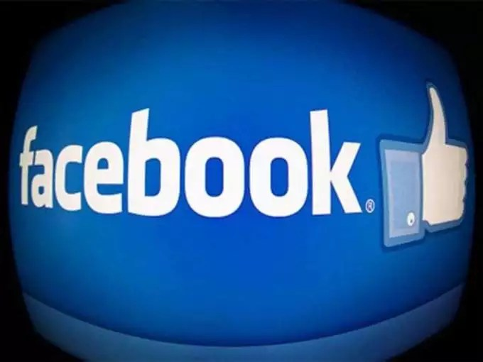 Search Anything On Facebook Follow These Tips Tricks