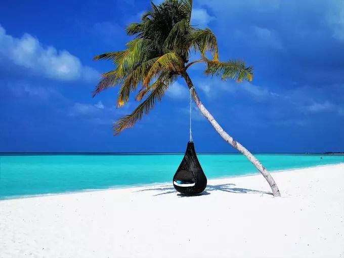 -transportation-in-maldives-in-hindi