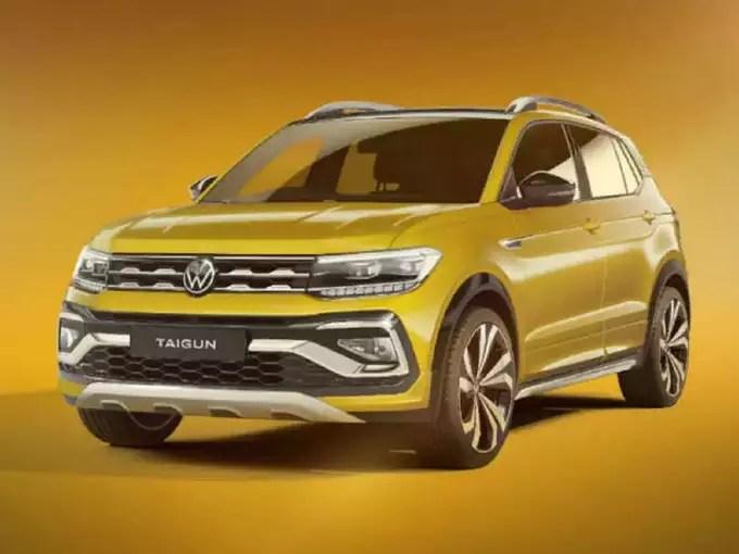 Upcoming SUV Launch India Taigun Astor XUV500 Elevate 2