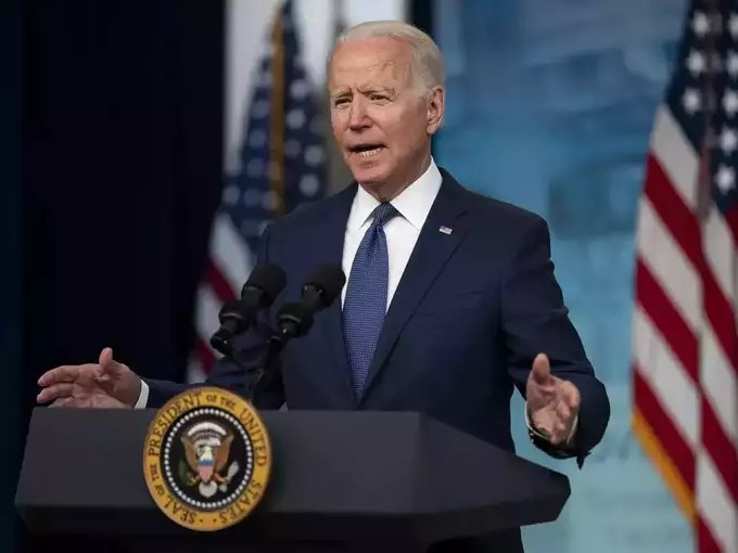 Joe Biden (3).