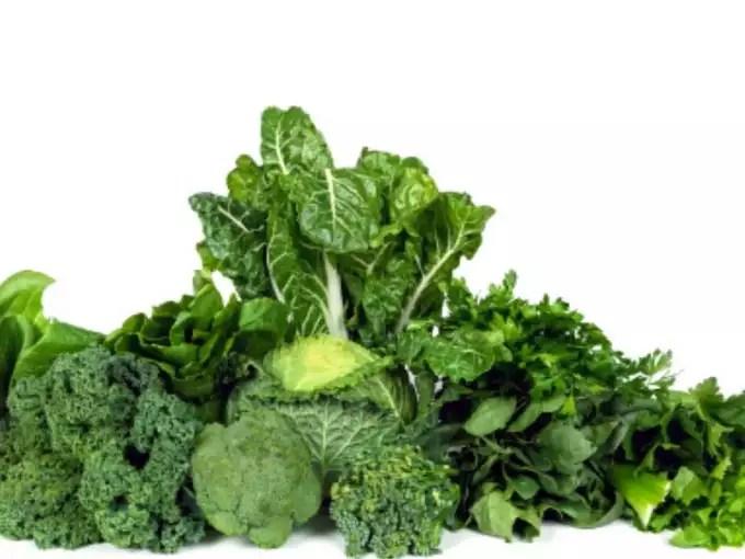 -leafy-greens