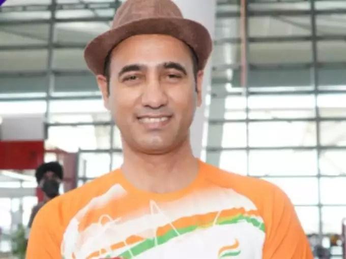 Sinharaj Adhana