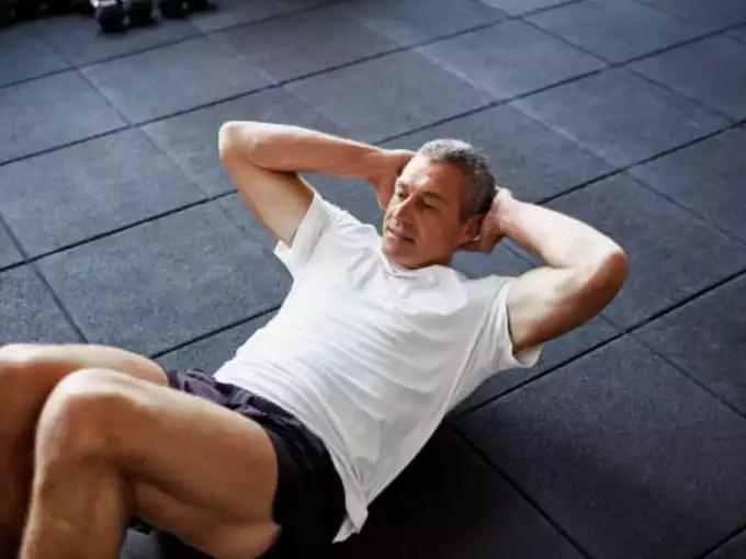 -core-workout