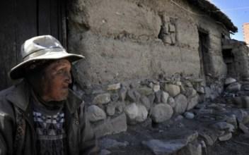 Πέθανε ο γηραιότερος άνθρωπος στη Γη