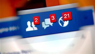 Το Facebook αλλάζει ξανά το NewsFeed