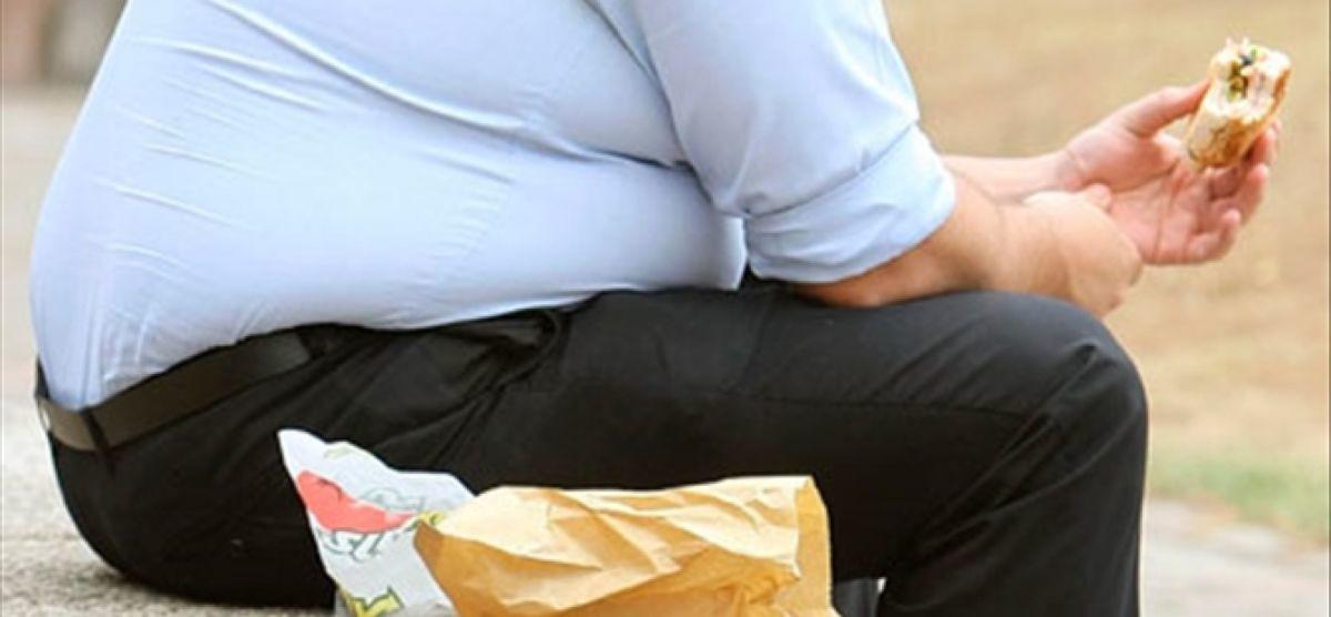 Αποτέλεσμα εικόνας για παχυσαρκία