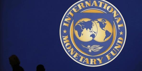 """Dans ce rapport quinquennal sur sa contribution au commerce mondial, le Fonds suggère ainsi que les accords négociés comme le TTIP soient """"ouverts"""" à d'autres pays qui ne sont actuellement pas associés aux discussions mais qui en accepteraient les termes."""