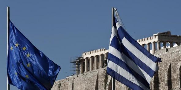 La Grèce peut-elle changer l'Europe ?